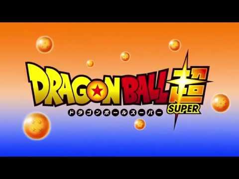 Dragon Ball Super Episode 105 Preview – GOKU – Master Roshi's Burning spirit!