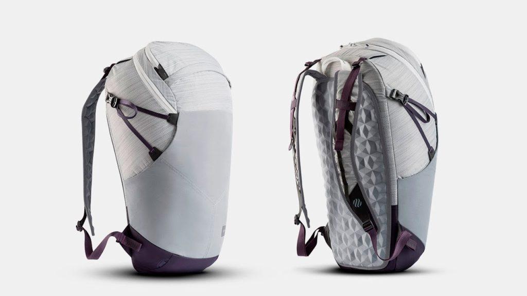 5 Coolest Backpacks you should GET (June 2018)