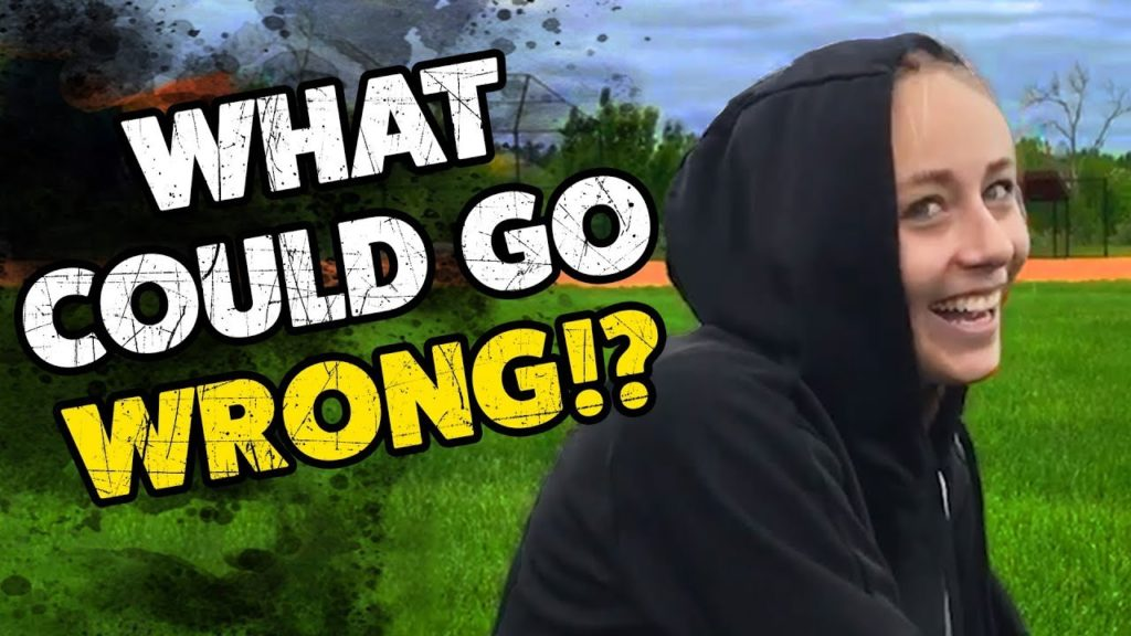 What Could Go Wrong? #2 | Hilarious Weekly Videos | TBF 2019